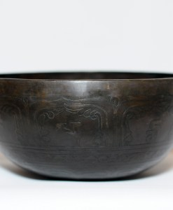 Singing Bowl sale