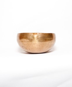 tibetan singing bowls small