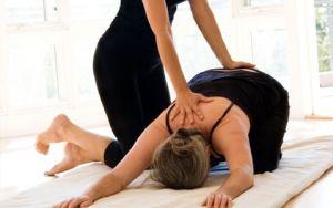 yoga classes karma studio