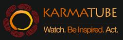 KarmaTube.org