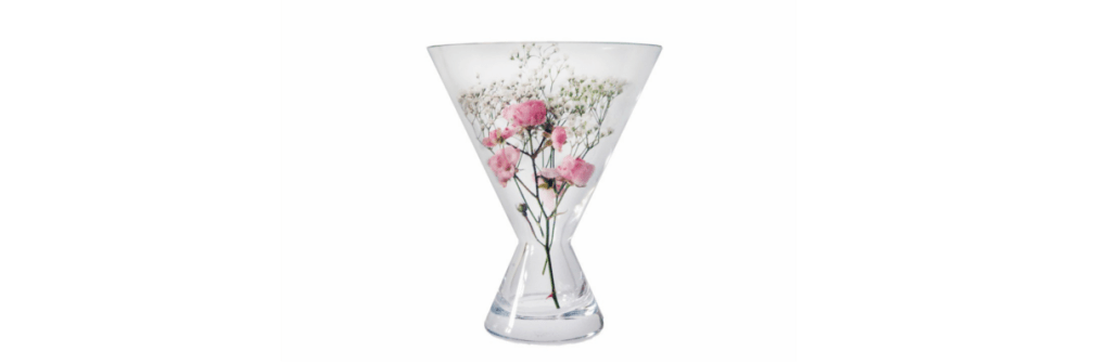 bouquet_vase_category