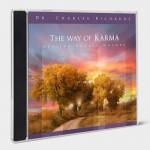 The Way of Karma