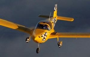 Aeronautics Industry in Karnataka