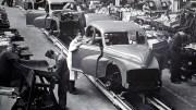 Automobile Industry in Karnataka
