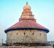 Sri Karinjeshwara Temple, Mangalore