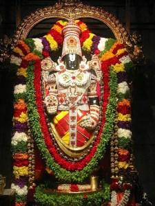 Amaragiri Malekal Tirupati Temple, Hassan