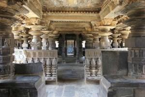 Tarakeshwara Temple – An Ode to Lord Shiva