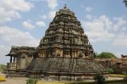 Galageshwara Temple, Haveri