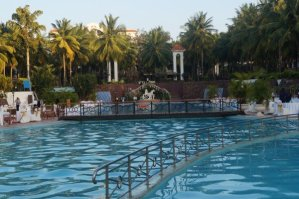 Golden Palms Resorts and Spas