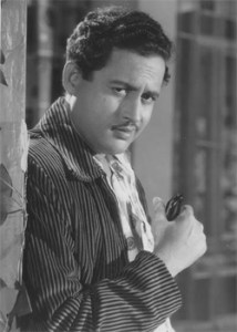 The Eternal Magic of Guru Dutt