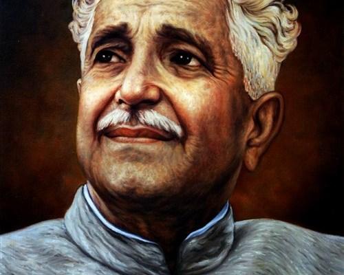 Kuvempu – The Poet Who Redefined Kannada Literature