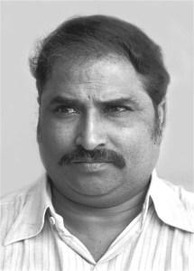 The Mastermind and Kingmaker – P Lankesh