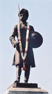 The People Friendly Ruler – Kempe Gowda