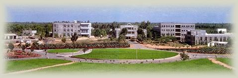 MVIT, Bangalore