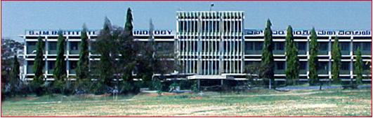 SJM Institute of Technology, Chitradurga