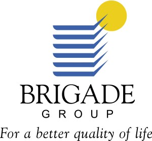 Brigade Group: A Name That Stands For Innovation