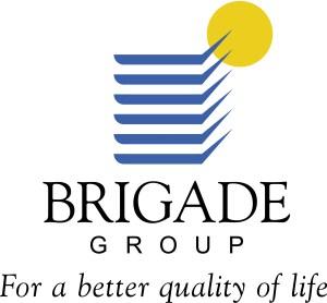 brigade group logo