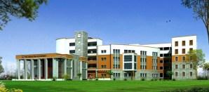 The Amaatra Academy, Bangalore