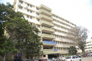 Bangalore Institute of Technology, KR Road, Bangalore