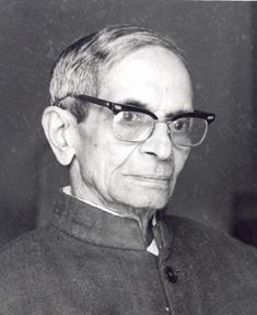 kadidal manjappa, chief minister of karnataka