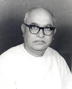 S. Nijalingappa – Karnataka's Architect