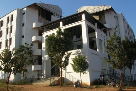 Basava Academy of Engineering, Nagasandra Post, Bangalore