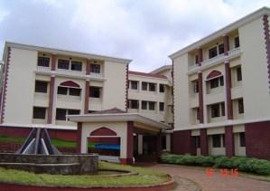 Yenepoya Medical College & Research Institute, Mangalore