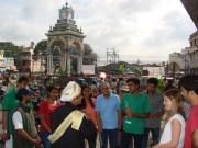 Mysore Dasara Tour Packages -Top 5 Tours