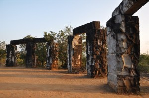 10 Interesting Things to Do in Shimoga