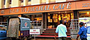 10 Best Places to Enjoy Breakfast in Mangalore