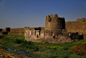 Gulbarga – Of Art and History