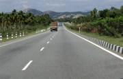 District Roads of Karnataka