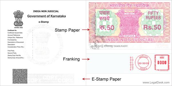 Aadhar card address change in bangalore dating 9