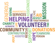 The Nudge Foundation – Setting a Benchmark