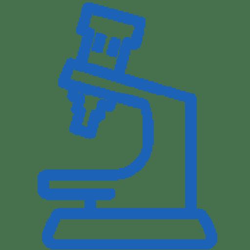 ICO Collaudi funzionali - Produzione