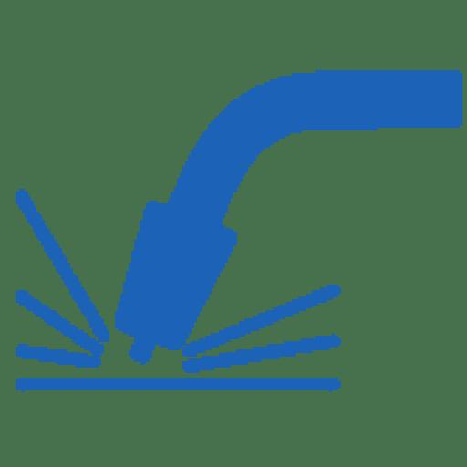 ICO Montaggio componenti PTH - Produzione