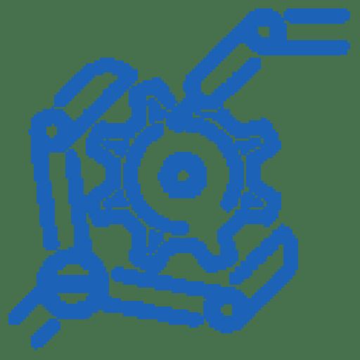 ICO Produzione PTH - Produzione