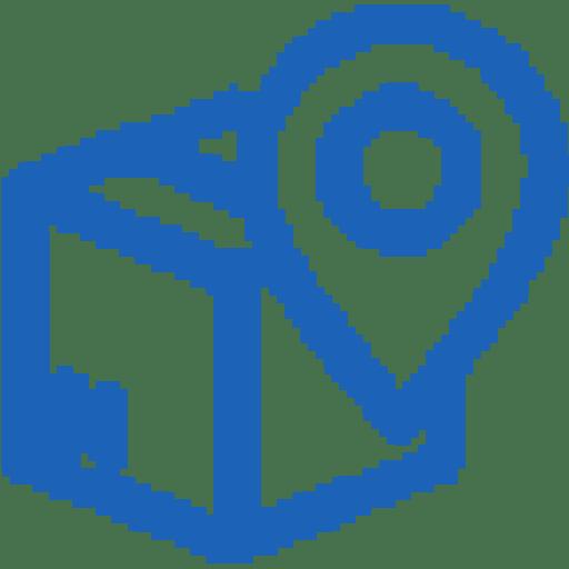 ICO Spedizione - Metodo produzione schede elettroniche