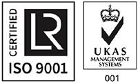 ISO 9001 - Karnel, schede elettroniche su misura   Tolmezzo