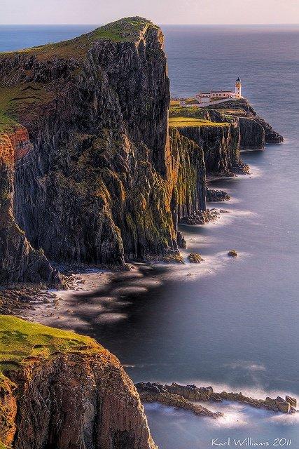 Neist-Point-Duirinish-Isle-of-Skye-Scotland