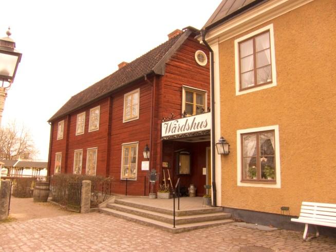 2016-04-10 Gamla Linköping 14