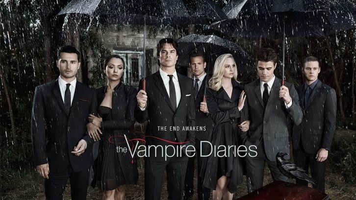 the-vampire-diaries-new