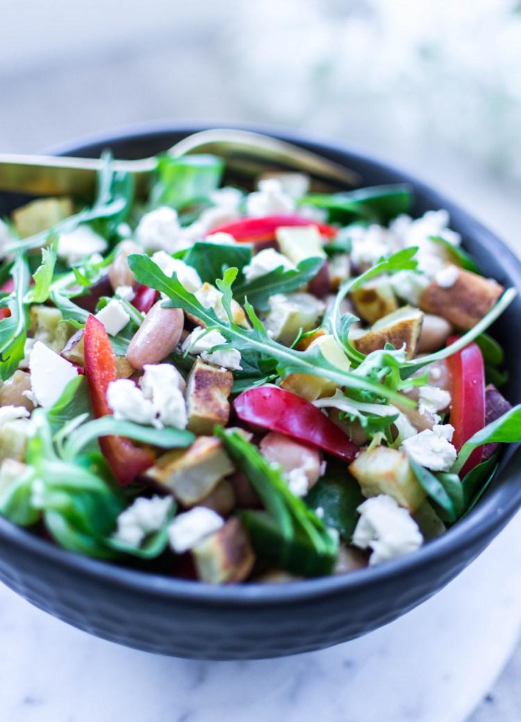 Salat 4
