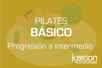 PILATES-progresion-a-intermedio
