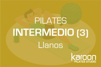 PILATES-INTERMEDIO-3-LLANOS
