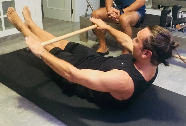 karoon-suelo-pilates