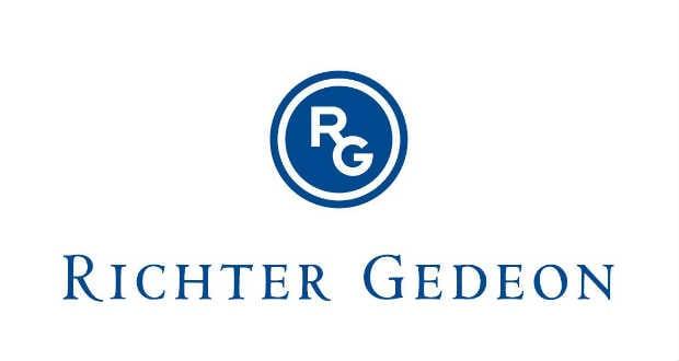 richter_gedeon_logo
