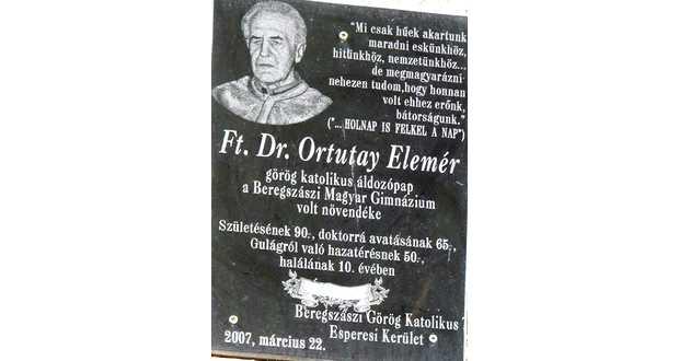 ortutay_emlektabla