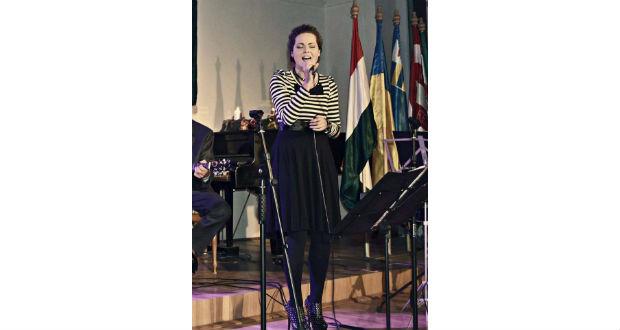 Balogh Marianna