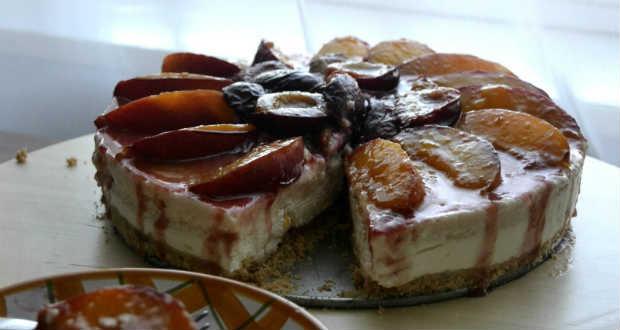barackos_torta